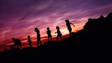 """""""يجب كسر الصمت""""... المغرب تحت صدمة العنف الجنسي ضدّ الأطفال"""