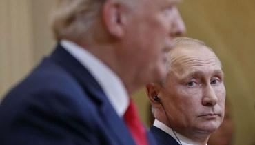 """واشنطن تعلن """"اتفاقا مبدئيا"""" مع موسكو على تمديد معاهدة نيو ستارت للأسلحة النووية"""