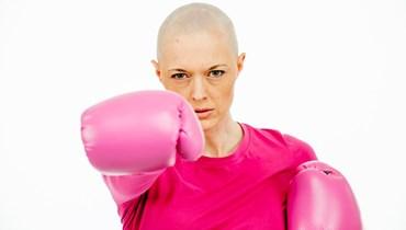 كيف تساعد التمارين الرياضية في شفاء مصابات سرطان الثدي؟