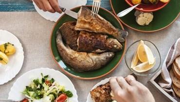 ما هي مخاطر الأطعمة الغنيّة بالزئبق؟
