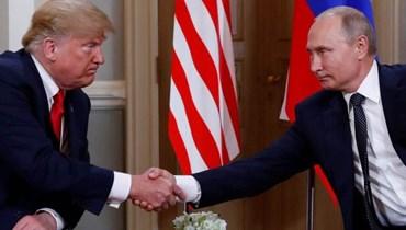 """من المقرّر انتهاء العمل بها في شباط... روسيا تستعد لتجميد الرؤوس النووية لتمديد معاهدة """"نيو ستارت"""""""
