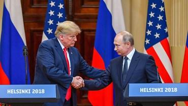 """واشنطن مستعدّة للقاء """"فوري"""" مع موسكو للحدّ من الأسلحة النووية"""
