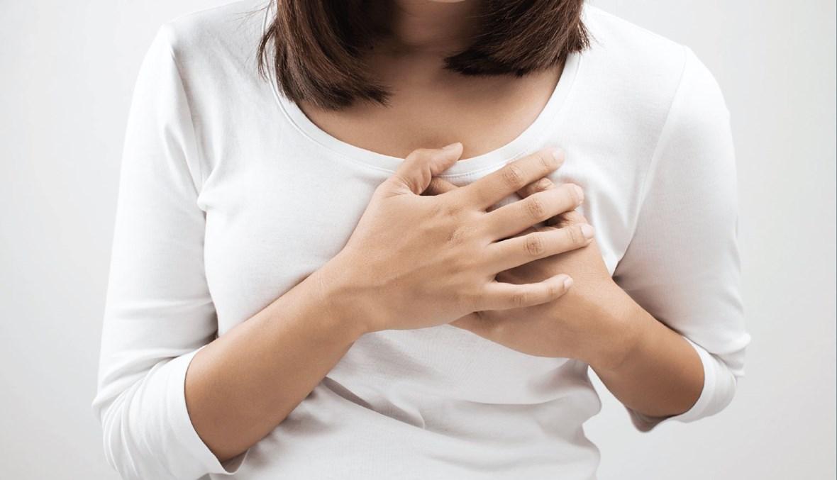 تجرى عملية ترميم الثدي في الوقت نفسه مع الاستئصال