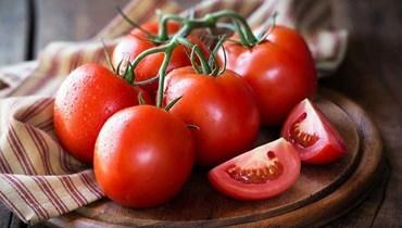 أخطاء شائعة عن الطماطم... إليكم فوائدها الغذائية!