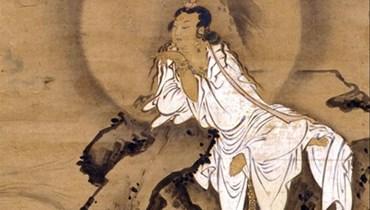 """""""الهايكو لم يعد يابانياً""""... عن روح هذا الجنس الإبداعي ونبضه"""
