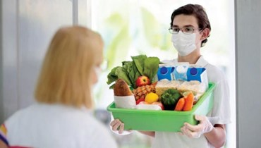 !بعد الشفاء من كورونا: تناول هذه الأطعمة لإستعادة صحتك
