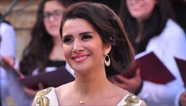 نجاح كبير لمهرجان الأغنية والموسيقى في الأردن.. وزين عوض تتألق