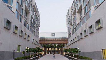 """""""المتاحف بإطارٍ جديد"""" على ثلاثة أيام في أبو ظبي... التفاصيل والبرنامج"""