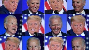 هذه الولايات ستحسم السباق الرئاسي الأميركي