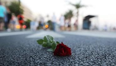 المسلمون الحقيقيون هم الذين يؤكدون ان ذبح استاذ التاريخ ليس إسلاماً