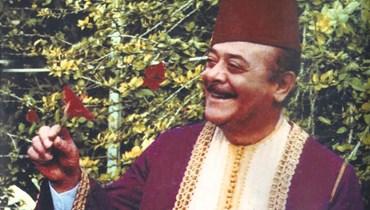 مهرجان صور الموسيقي الدولي... تحية إلى نصري شمس الدين