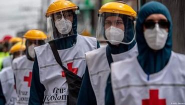 """البرازيل تعيد السماح بالتجارب السريرية للقاح """"كورونافاك"""" الصيني لكورونا"""