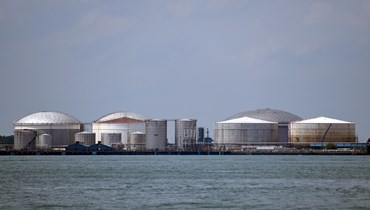 ارتفاع أسعار النفط ... إحجام المنتجين عن التوزيع