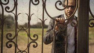 """تجارب فاشلة وأخرى مميّزة... مسلسلات رعب عربية سبقت """"ما وراء الطبيعة"""""""