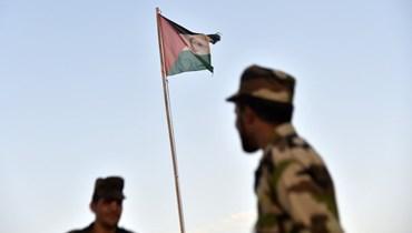 """الجزائر تستنكر """"الانتهاكات الخطيرة"""" لوقف إطلاق النار في الصحراء الغربيّة"""