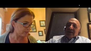 كيف يتعايش مريض السكري مع كورونا؟ (فيديو)