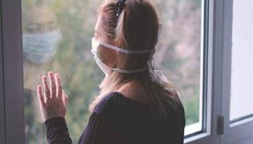 هل تشعرون بالضجر؟ 10 أشياء يمكنكم القيام بها خلال فترة الحجر المنزلي