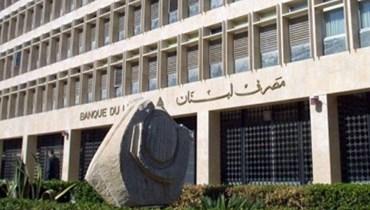 """تسابق على تبني التدقيق الجنائي في مصرف لبنان """"لبنان القوي"""" ماض في المشروع وعدوان يسبقه اليوم"""