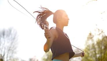 6  أنواع رياضة تحرق وحدات حرارية أكثر
