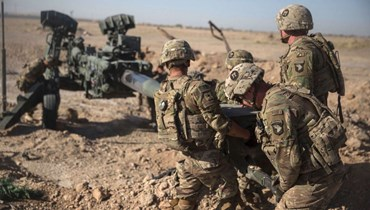 """""""عواقب محتملة على محادثات السلام""""... ألمانيا """"قلقة"""" من خفض عديد القوات الأميركية في أفغانستان"""