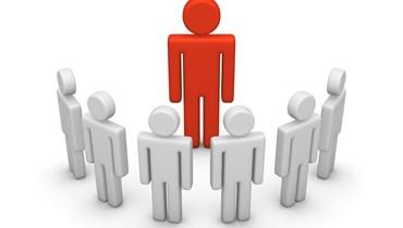 خطوتان عليك اتباعهما لإنجاح شركة الشخص الواحد الخاصة بك