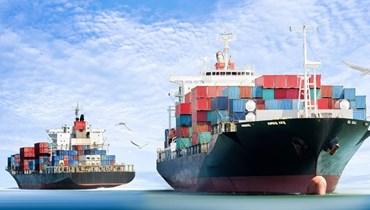 """""""منظمة التجارة"""": جائحة كوفيد-19 تؤدّي إلى تراجع حاد في تقييد التجارة"""