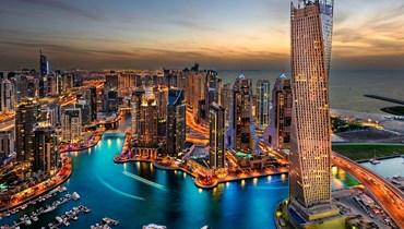 تعديل قانوني مهم في الإمارات... إلغاء شرط الشريك المواطن