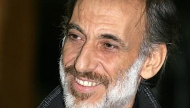 """للمرة الأولى في الدراما المشتركة... غسان مسعود على قائمة أبطال مسلسل """"ظل""""!"""