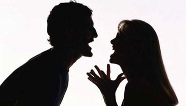 ألقى بزوجته من الطابق السابع... ضبطها مع عشيقها داخل غرفة نومهما