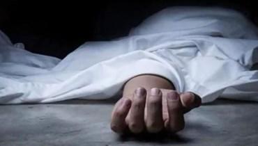 قتل شقيقته بسلاح أبيض... جريمة مروّعة بسبب خلافات أسرية