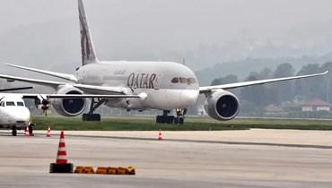 اعتراف من الأبوَين... السلطات القطرية تُحدّد هوية والدَي الرضيعة التي عُثر عليها في مطار الدوحة