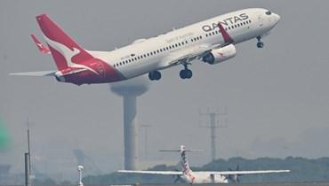 """تلقّي لقاح كورونا قيد جديد للسفر على متن خطوط """"كوانتاس"""" الأوسترالية... هل يُعمَّم على بقية الشركات؟"""
