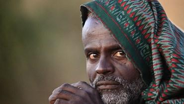 إلغاء اجتماع مجلس الأمن الدولي حول النزاع في إقليم تيغراي الإثيوبي