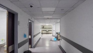 حالتا وفاة و33 حالة حرجة... تقرير مستشفى الحريري
