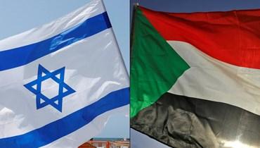 إسرائيل تؤكّد زيارة أول وفد إلى السودان منذ إعلان التطبيع والجانب السوداني ينفي