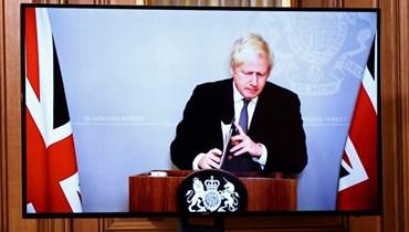 بريطانيا تكشف اليوم عن خطتها المالية لمواجهة كورونا
