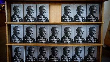 ظل أوباما ... الرئيس السابق درع ثمين لبايدن؟