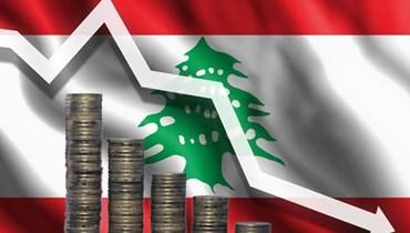 إقتصاد لبنان بين مطرقة العقوبات وسندان الخلافات السياسية