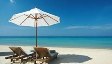 السياحة العالمية في وضع أفضل من المتوقع