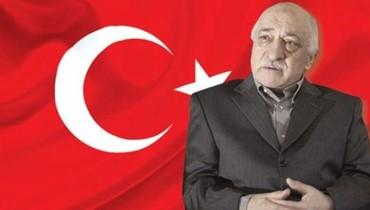 فتح الله غولن... رجل يحرك تركيا من بنسيلفانيا