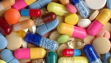 الفيتامينات لا تقي من مرض القلب