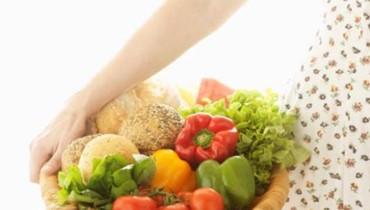 الفيتامينات والمعادن لاستعادة الطاقة المفقودة