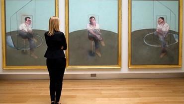 80.8 ملايين دولار للوحة فنية!