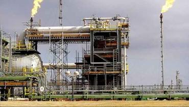 وزير البترول المصري: ليس عيبا استيراد الغاز لـ5 سنوات