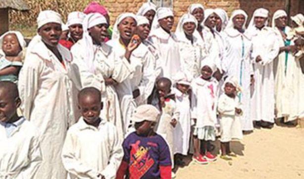 أطفالي يدللونني'... رجل ينجب 151 طفلاً ولا يزال يرغب بالمزيد (صور)   النهار
