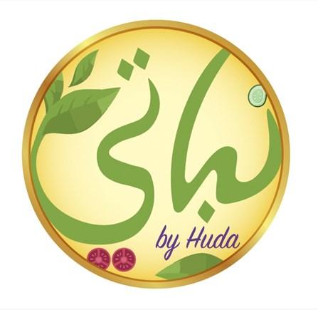 Nabati By Huda