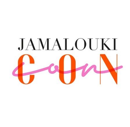 JamaloukiCon- جمالك كن