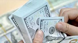 هل تدفع المصارف أموال المودعين بالدولار وفق مبادرة مصرف لبنان؟