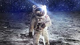 هل تعلم شروط قبول روّاد الفضاء ورواتبهم  في وكالة الناسا؟