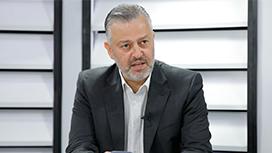 هل يعتذر هادي حبيش من القاضية غادة عون؟
